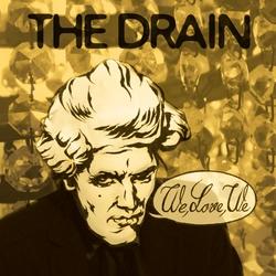 Profilový obrázek The Drain