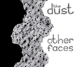 Profilový obrázek the dust