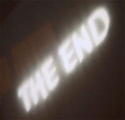 Profilový obrázek The End