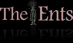 Profilový obrázek The Ents