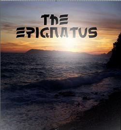 Profilový obrázek The Epignatus
