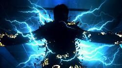 Profilový obrázek Project Electobe