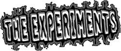 Profilový obrázek the Experiments