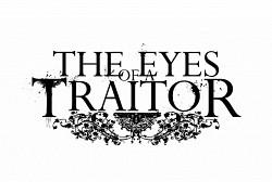 Profilový obrázek The Eyes of A Traitor