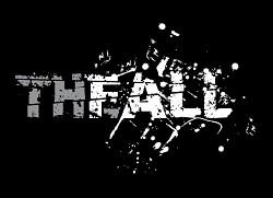 Profilový obrázek The.Fall