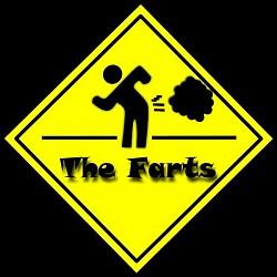 Profilový obrázek The Farts