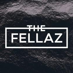 Profilový obrázek The Fellaz