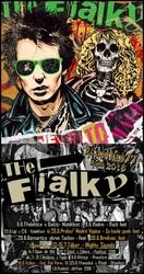 Profilový obrázek The Fialky