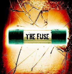Profilový obrázek The Fuse