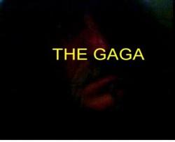 Profilový obrázek THE GAGA