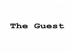 Profilový obrázek The Guest