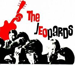Profilový obrázek The Jeopards