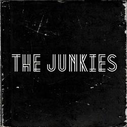 Profilový obrázek The Junkies
