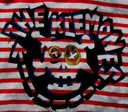 Profilový obrázek The Kľemones