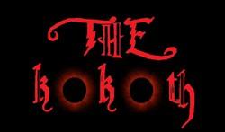 Profilový obrázek The Kokoth