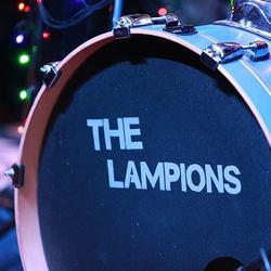 Profilový obrázek The Lampions