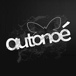 Profilový obrázek autonoé