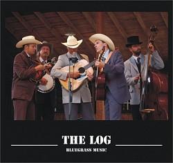 Profilový obrázek The Log