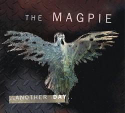Profilový obrázek the Magpie