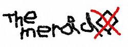 Profilový obrázek The meroid