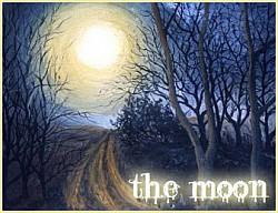 Profilový obrázek The moon