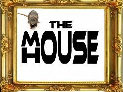 Profilový obrázek The Mouse House