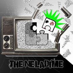 Profilový obrázek The Neladíme