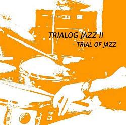 Profilový obrázek Trialog jazz