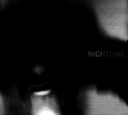 Profilový obrázek Nightline