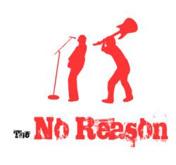 Profilový obrázek The No Reason