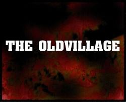 Profilový obrázek The Oldvillage