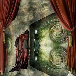 Profilový obrázek The Other Side Of Mirror