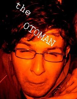 Profilový obrázek The Otoman
