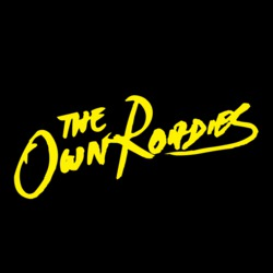 Profilový obrázek The OwnRoadies