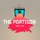 Profilový obrázek The Partisan