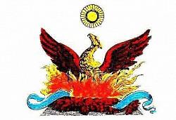 Profilový obrázek The Phoenix