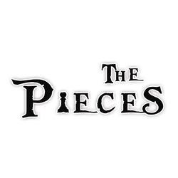 Profilový obrázek The Pieces