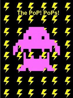 Profilový obrázek The Pop Pops