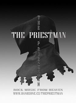 Profilový obrázek The Priestman