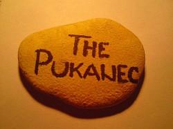 Profilový obrázek The Pukanec