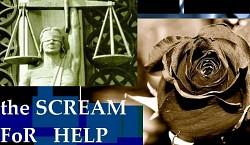 Profilový obrázek Scream For Help