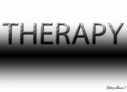 Profilový obrázek Therapyou