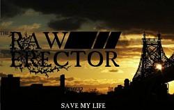 Profilový obrázek The Raw Erector