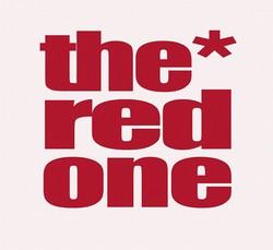 Profilový obrázek The Red One