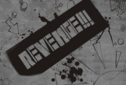 Profilový obrázek The Revenge
