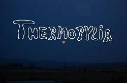 Profilový obrázek Thermopylai