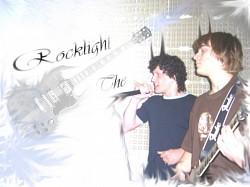 Profilový obrázek The Rocklight