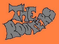 Profilový obrázek The Rooters