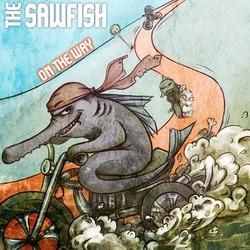 Profilový obrázek The Sawfish