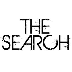 Profilový obrázek The Search